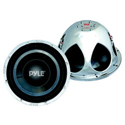 Pyle Chopper PLCHW12 Woofer