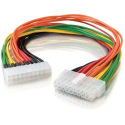Cables To Go Motherboard Power Extension Cable