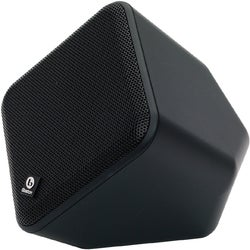 Boston Acoustics SoundWare XL Speaker
