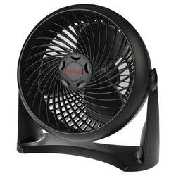 Kaz Honeywell HT-900 Desk Fan