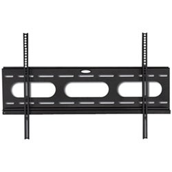 Ready Set Mount CC-P14LB LCD and Plasma Wall Mount