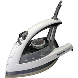 Panasonic NI-W450TS Steam Iron