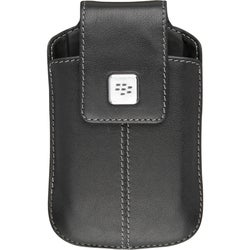BlackBerry Swivel Holster for Curve