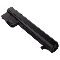 HP BX03 Notebook Battery