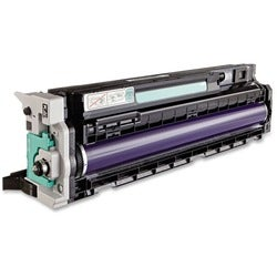 Ricoh Imaging Drum