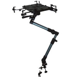 Bracketron Mobotron Universal Vehicle Laptop Mount