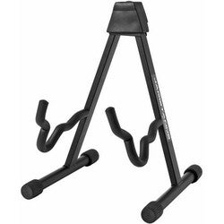 Ultimate Support Systems JS-AG100 A Frame Guitar Stand