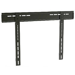 SIIG Low Profile Ultra-Thin LED/LCD TV Mount