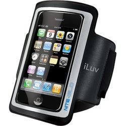 iLuv Armband for iPhone