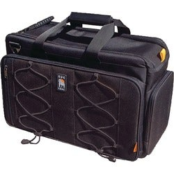Ape Case ACPRO1600 Digital SLR/Laptop Travel Case