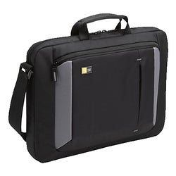 Case Logic VNA-216 Laptop Attache Case