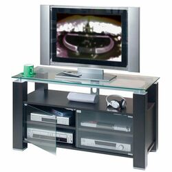 Flat Screen TV 47-inch Stand
