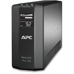 Back-UPS RS 700 VA Tower UPS
