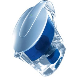 PUR CR-6000C Oval Water Pitcher