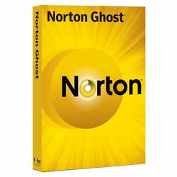 Norton Ghost v.15.0 - 1 User