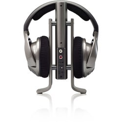 Sennheiser RS 180 Headphone