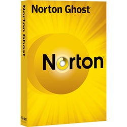 Symantec Norton Ghost v.15.0 - Complete Product