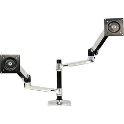 Ergotron 45-248-026 Mounting Arm