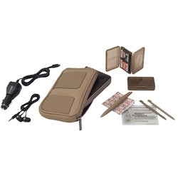 Power A CPKA079187-01 Gaming Accessory Kit