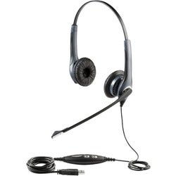 Jabra Headset - Sub-mini phone