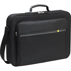 Case Logic ENCF-116 Laptop Carrying Case for 16-inch Notebook