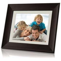 Coby DP862 Digital Frame