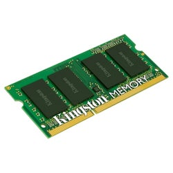 Kingston KTD-L3B/4G 4GB DDR3 SDRAM Memory Module