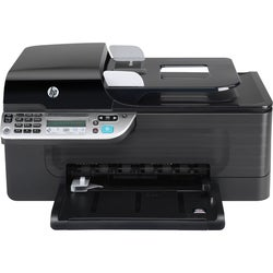 HP Officejet 4500 G510N Multifunction Printer
