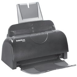 BulletScan S400 Sheetfed Scanner