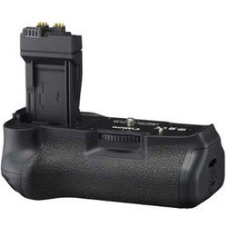 Canon BG-E8 Camera Battery Grip
