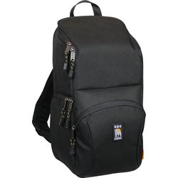 Ape Case ACPRO1700 Digital SLR Swing Pack