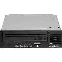 Quantum TC-L42AN-BR-B LTO Ultrium 4 Tape Drive - 800 GB (Native)/1.60