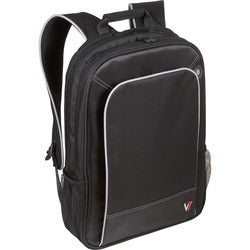 V7 Professional CBP1-9N Carrying Case for 16