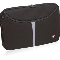 V7 Professional CSP1-9N 16-inch Notebook Case/Sleeve