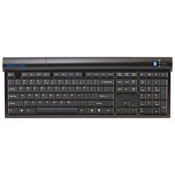 Interlink VersaPoint VP6220 Keyboard - Wireless