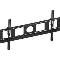 Diamond PSW128LT Simple 5 Degree Tilt Fixed Wall Mount (TVs 42-63'' t