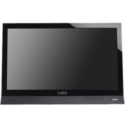 Vizio Razor M190VA 19-inch 720p LED TV (Refurbished)