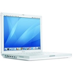 Apple iBook 12.1