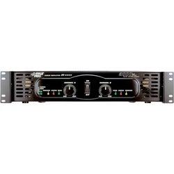 PylePro PT6800 Amplifier - 800 W RMS - 2 Channel