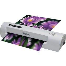 Scotch TL-901 Hot Laminator