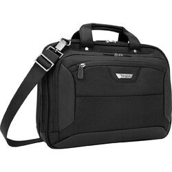 "Targus CUCT02UA14S Carrying Case for 14"" Notebook - Black"