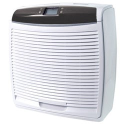 Surround Air Ionizers Ionic Air Purifiers