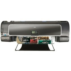 HP Designjet Z5200 Inkjet Large Format Printer - 44