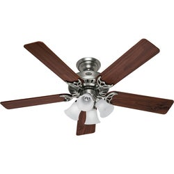 Hunter Fan Studio 20184 Ceiling Fan