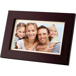 Coby DP700 Digital Photo Frame