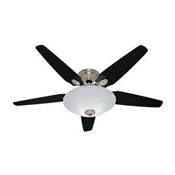 Hunter Fan Riazzi 23289 Ceiling Fan