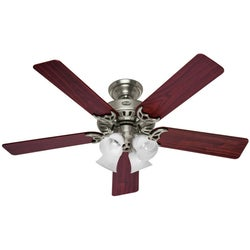 Hunter Fan Studio 20183 Ceiling Fan