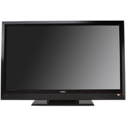 Vizio E320VL 32-inch 720p LCD TV (Refurbished)