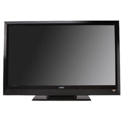 Vizio E370VL 37-inch 1080p LCD HDTV Bundle (Refurbished)