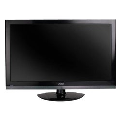 "Vizio RazorLED E320VP 32"" LED-LCD TV (Refurbished)"